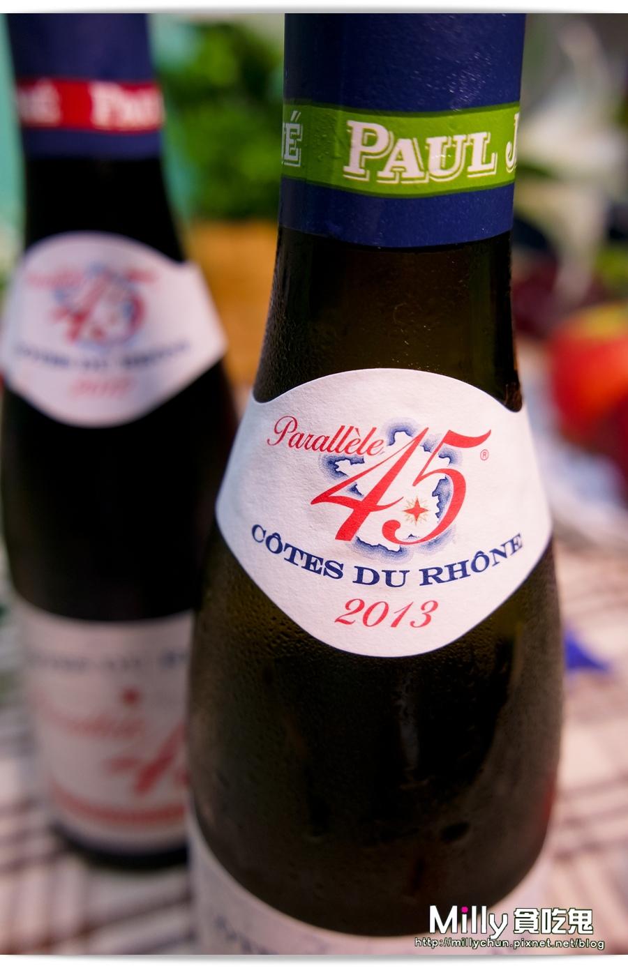 法國食品協會 00007.jpg