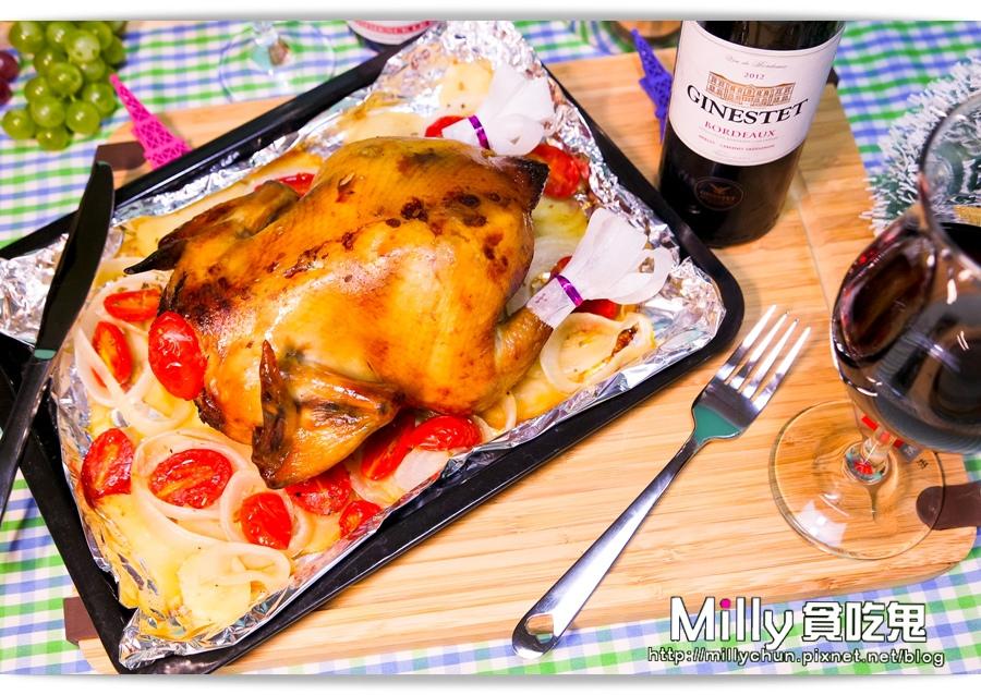 法國食品協會 00023.jpg