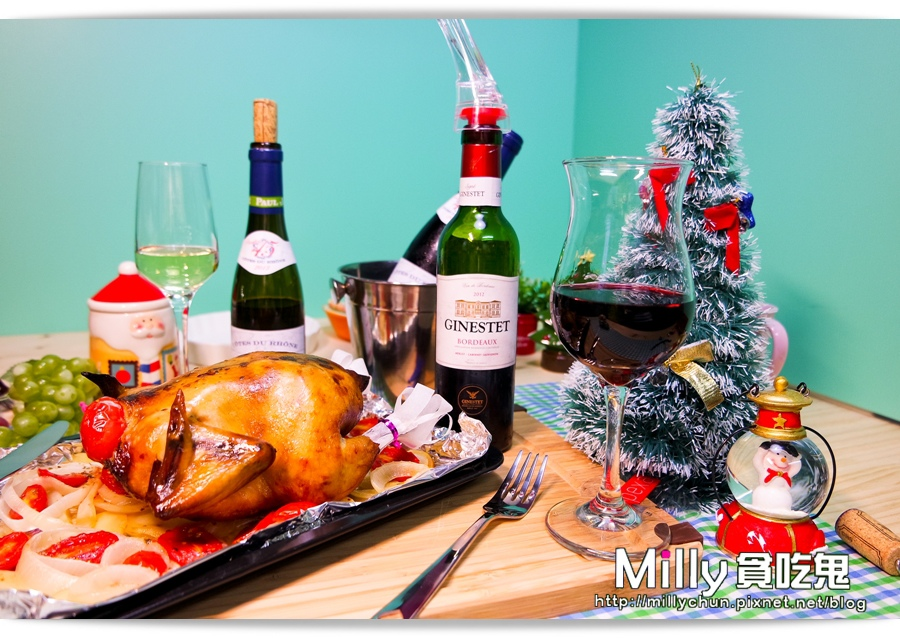 法國食品協會 00024.jpg