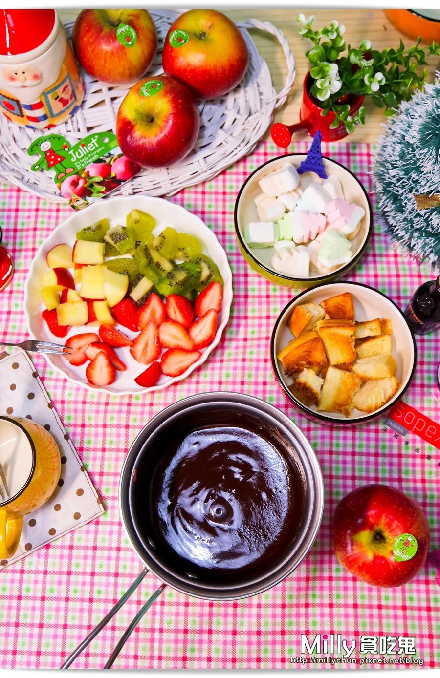 法國食品協會 00037.jpg