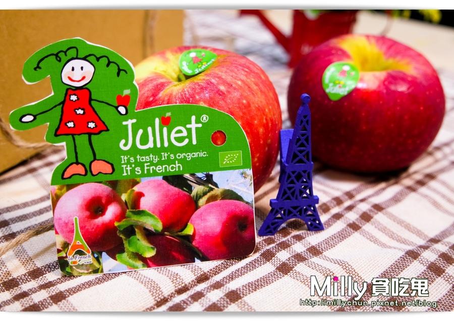 法國食品協會 00030.jpg