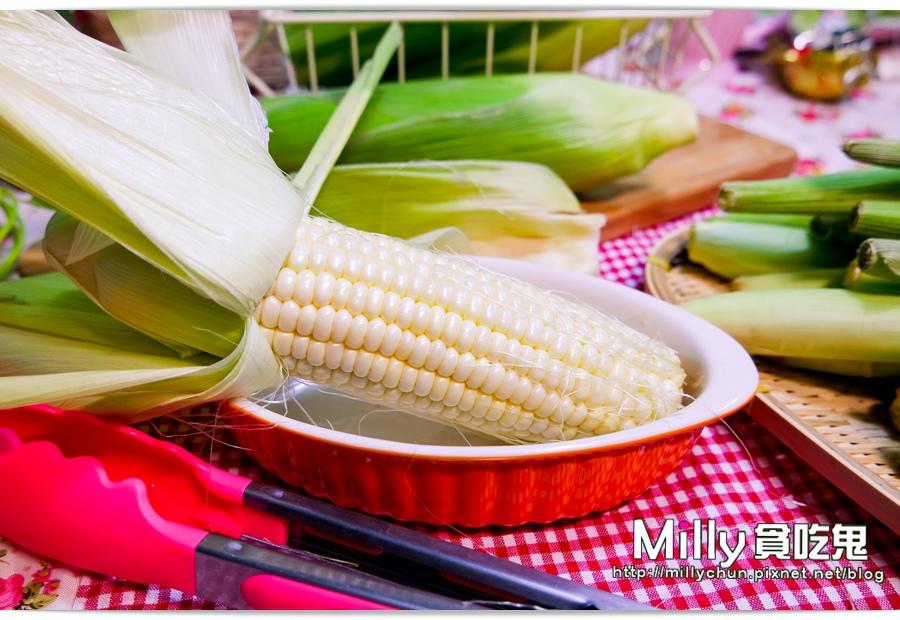 水果玉米 00003.jpg