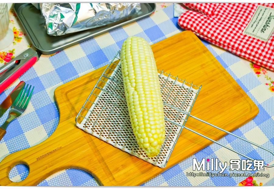 水果玉米 00009.jpg