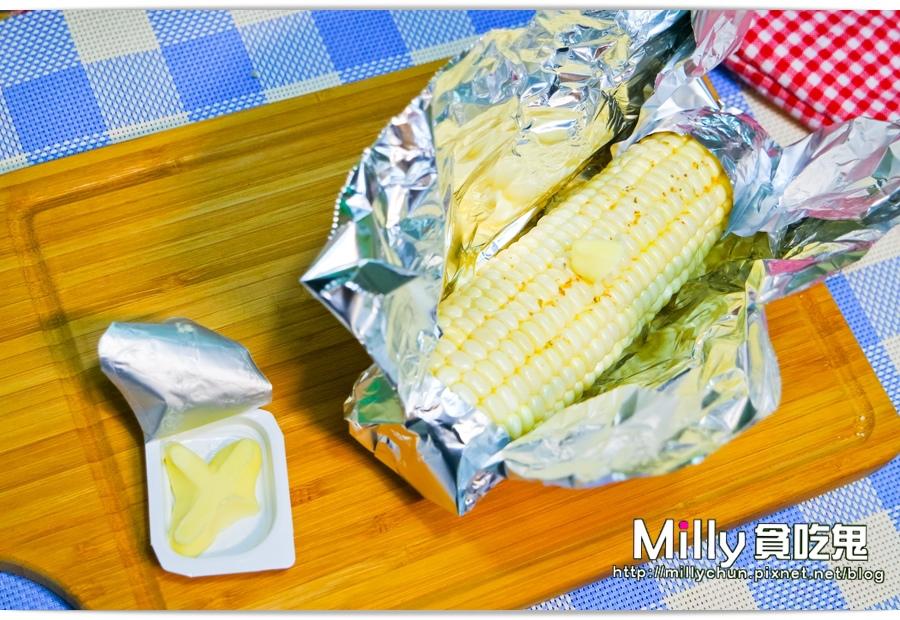 水果玉米 00010.jpg
