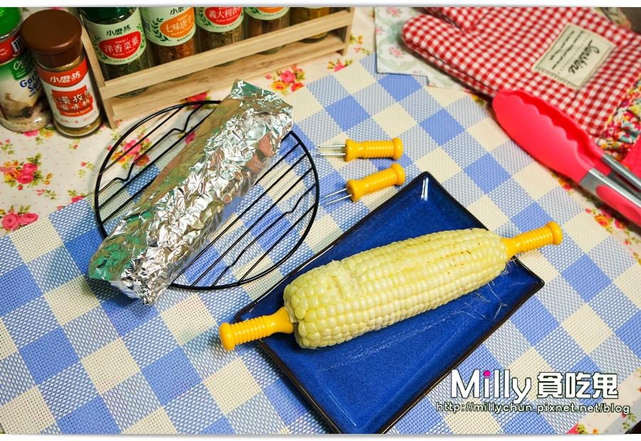 水果玉米 00015.jpg