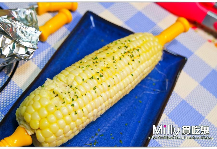水果玉米 00017.jpg