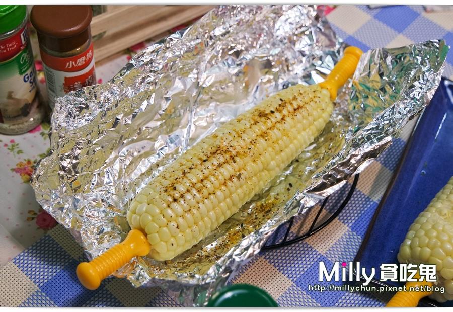 水果玉米 00014.jpg