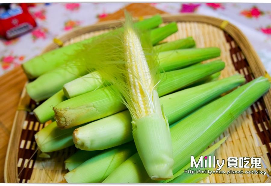 水果玉米 00018.jpg