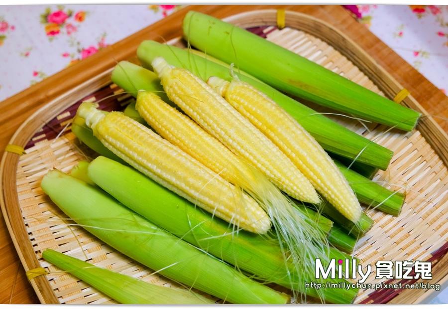 水果玉米 00020.jpg
