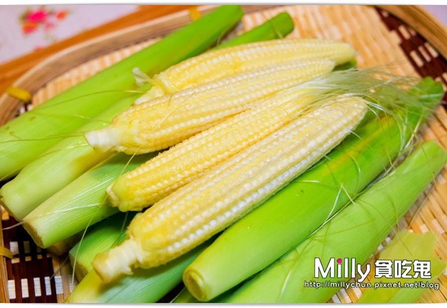 水果玉米 00021.jpg