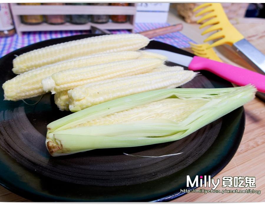 水果玉米 00022.jpg
