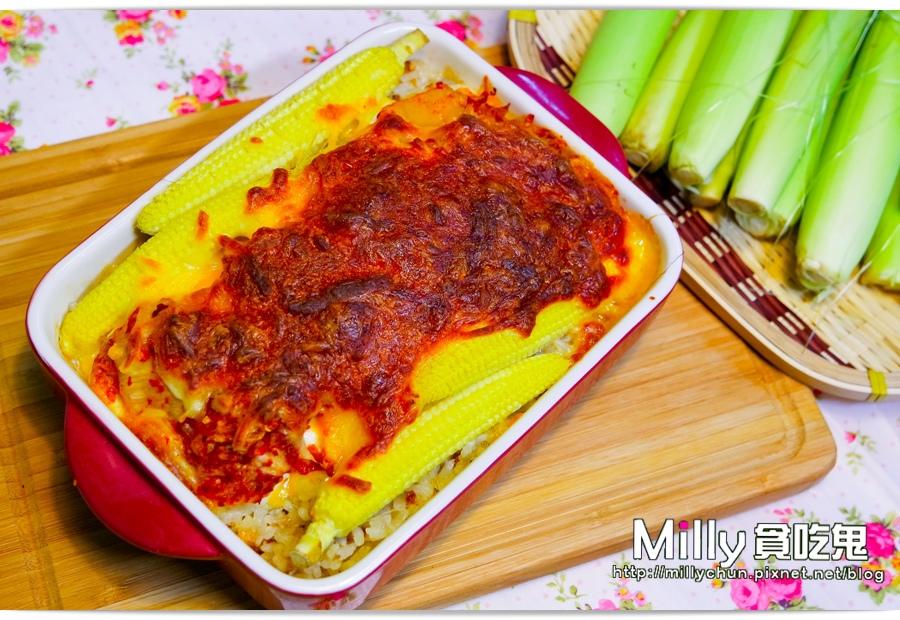 水果玉米 00027.jpg