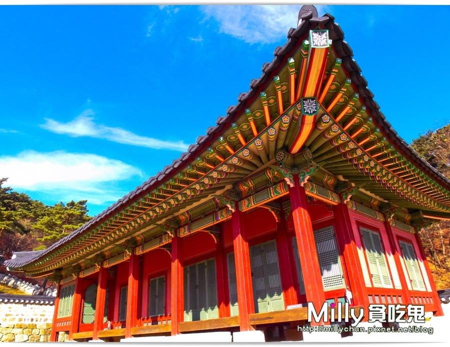 南漢山城00032.jpg