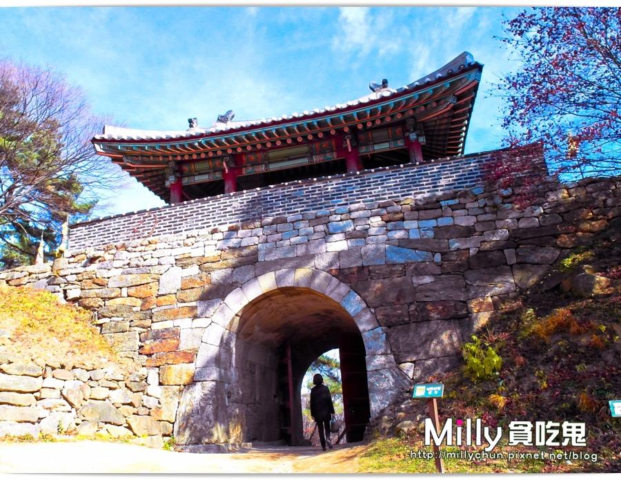南漢山城00060.jpg