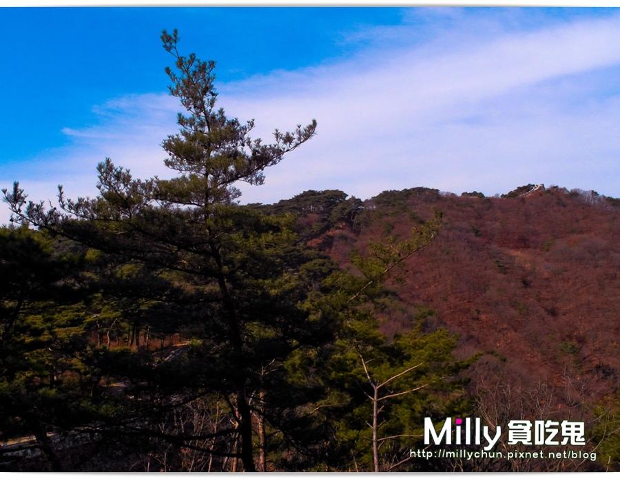 南漢山城00070.jpg