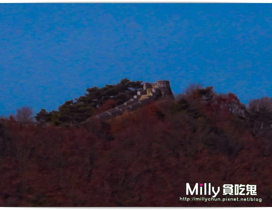 南漢山城00071.jpg