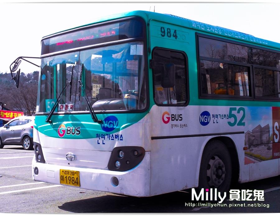 南漢山城00080.jpg