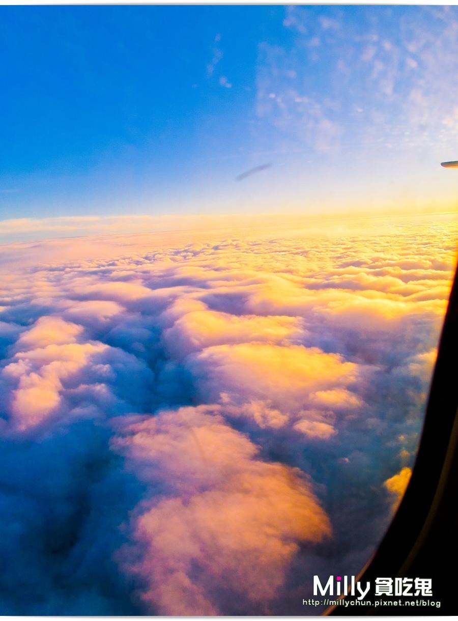 AIR BUSAN 00071.jpg