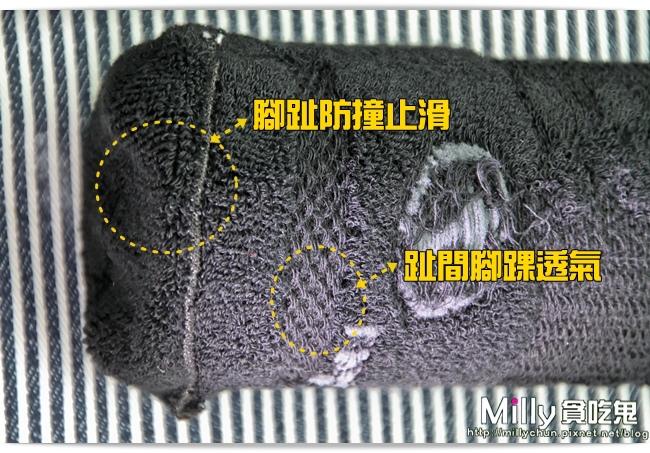TT00036-1.jpg