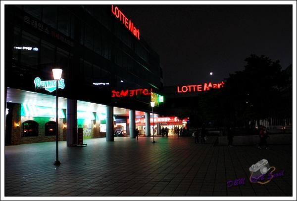 L01 (2)