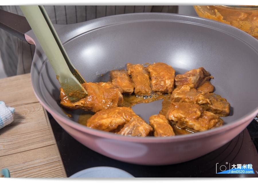 NEOFLAM新安妮陶瓷鍋