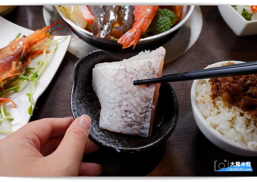 火鍋哥涮涮鍋
