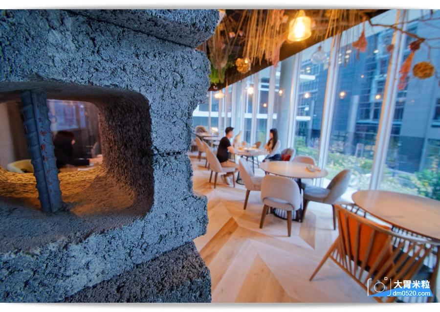 Lazy Point Restaurant & Bar