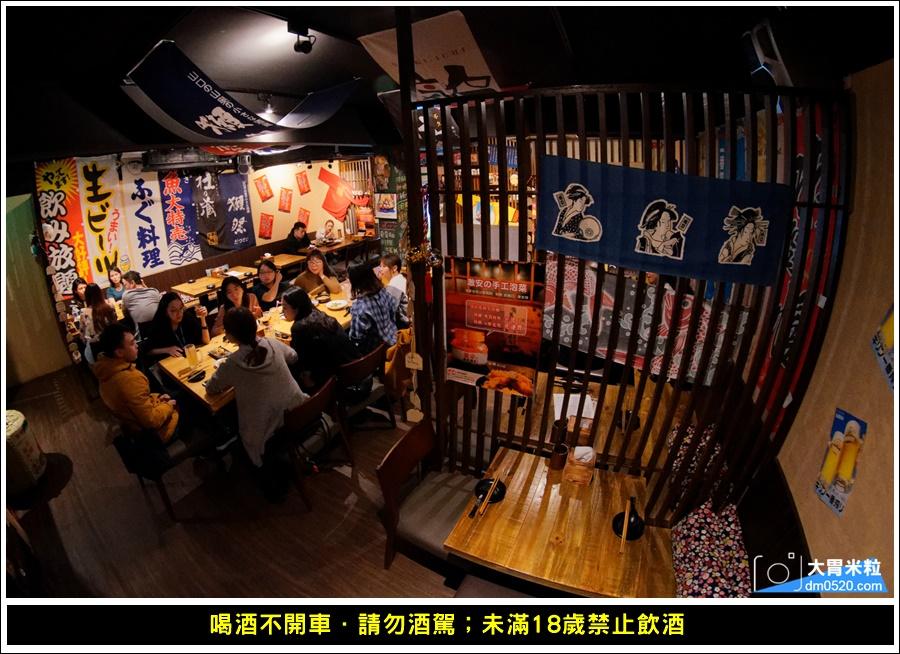 激安の食事酒場