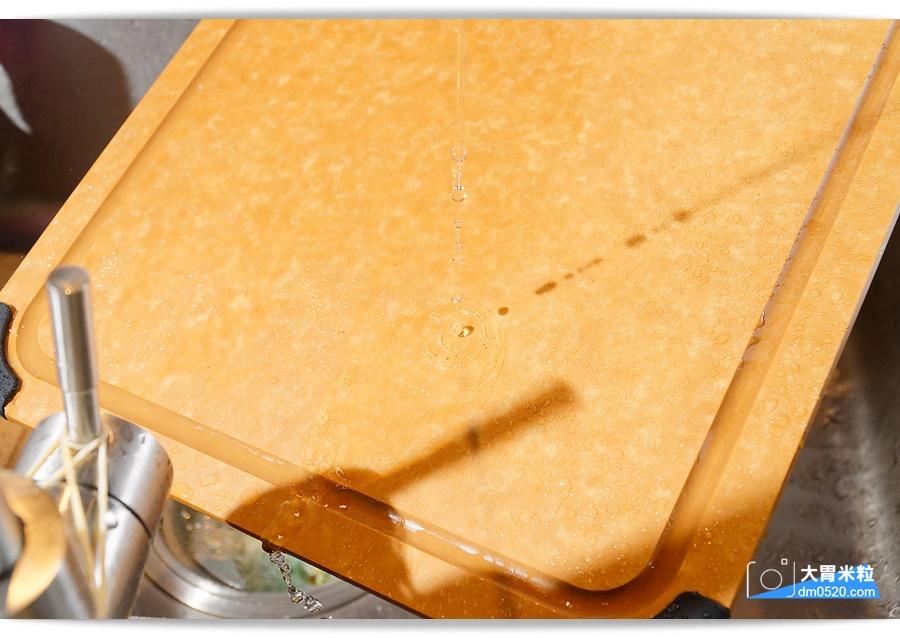 木纖維砧板推薦,MASIONS美心ECOWOOD美國松木原料不發霉砧板,美國松木原料不發霉砧板,抗菌砧板推薦,木砧板推薦,MASIONS美心 砧板,ECOWOOD美國松木原料不發霉砧板
