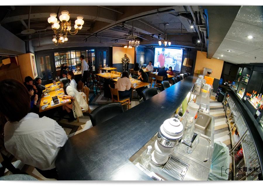 台北義式餐酒館推薦,台北早午餐推薦,Bagel Bagel Cafe Bar,台北義式料理推薦,捷運松江南京站美食推薦,Bagel Bagel Cafe Bar 商業午餐,Bagel Bagel Cafe Bar 包場,Bagel Bagel Cafe Bar 聚餐,Bagel Bagel Cafe Bar 菜單