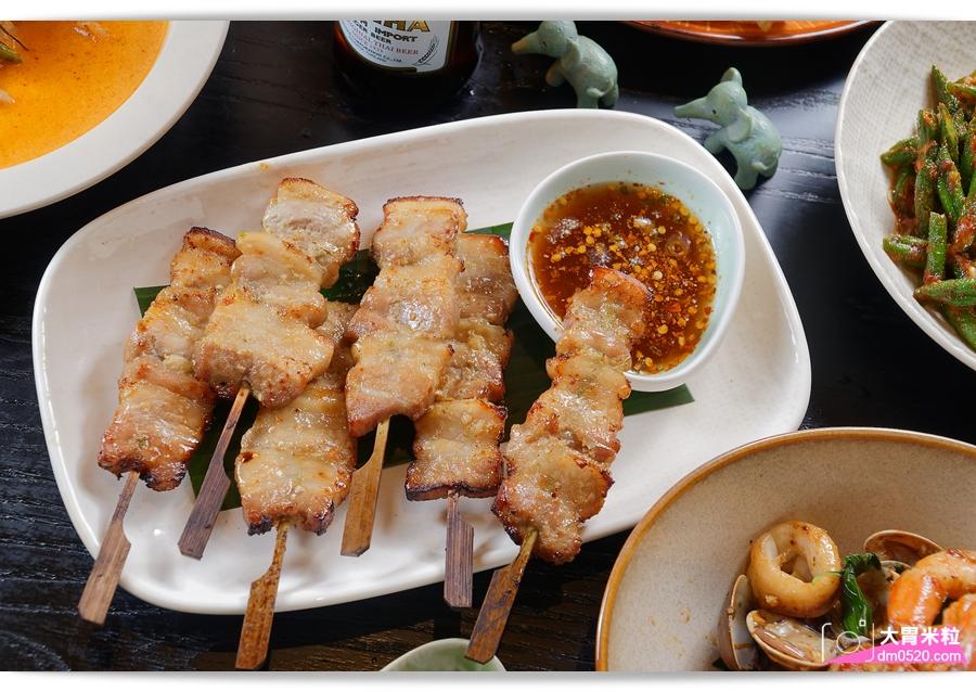饗泰多新竹店