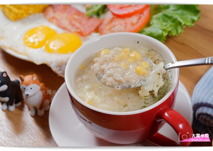 BBC早午餐俱樂部