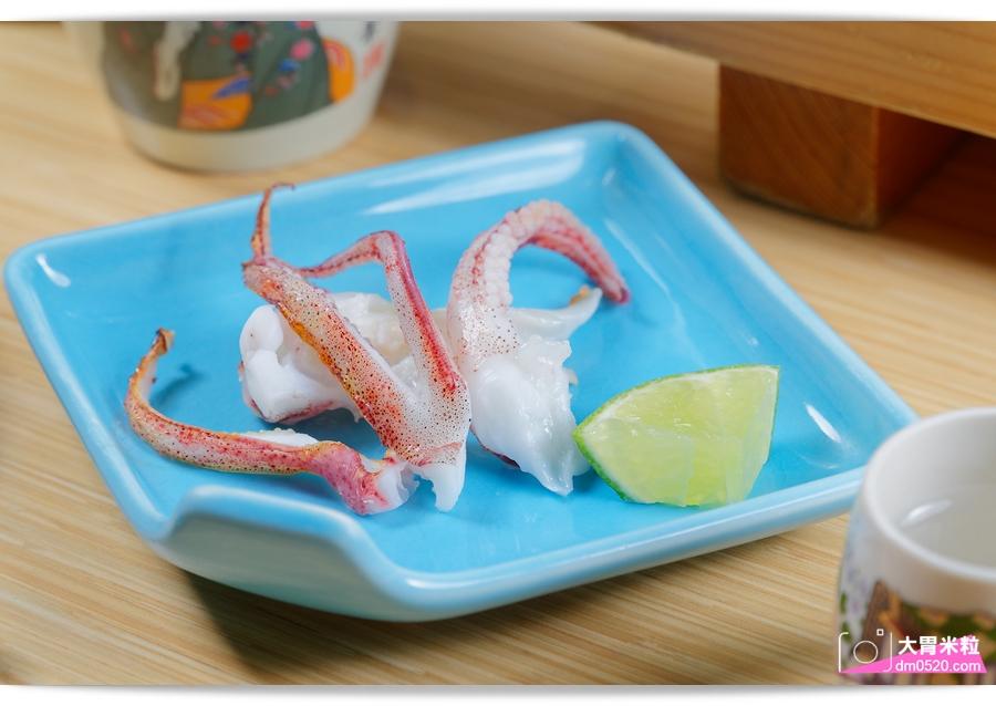 御代櫻壽司割烹