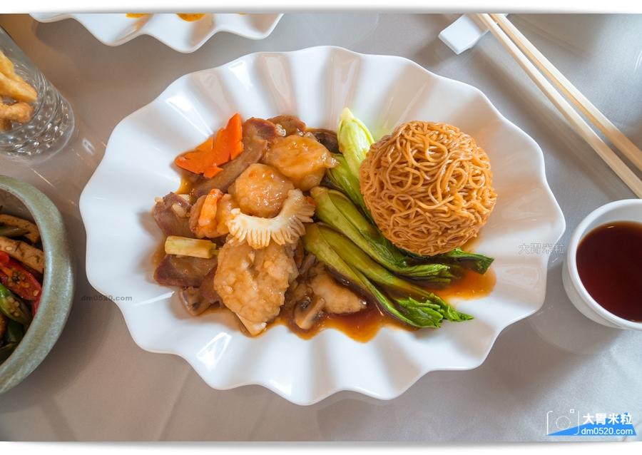 晶悅軒粵菜料理