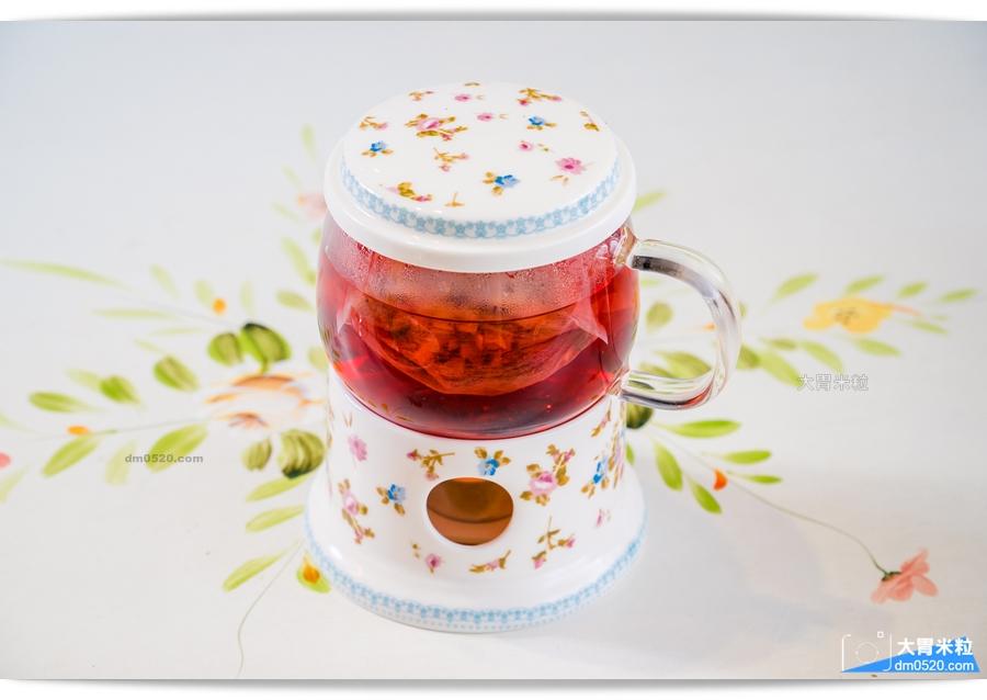 春日甜咖啡 Bistro Cafe