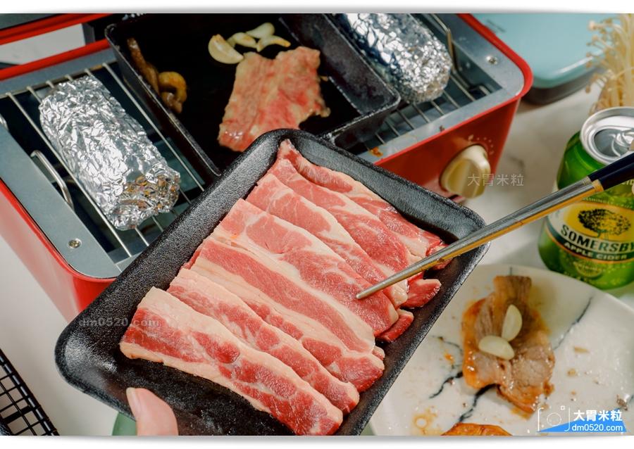 日本BRUNO上掀式蒸氣烤箱