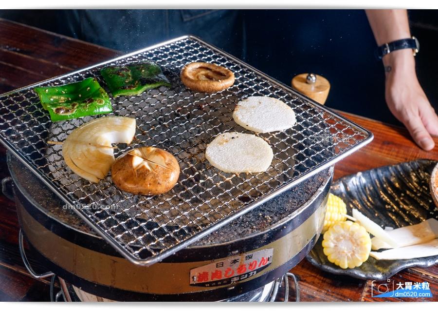吽Home燒肉市民店