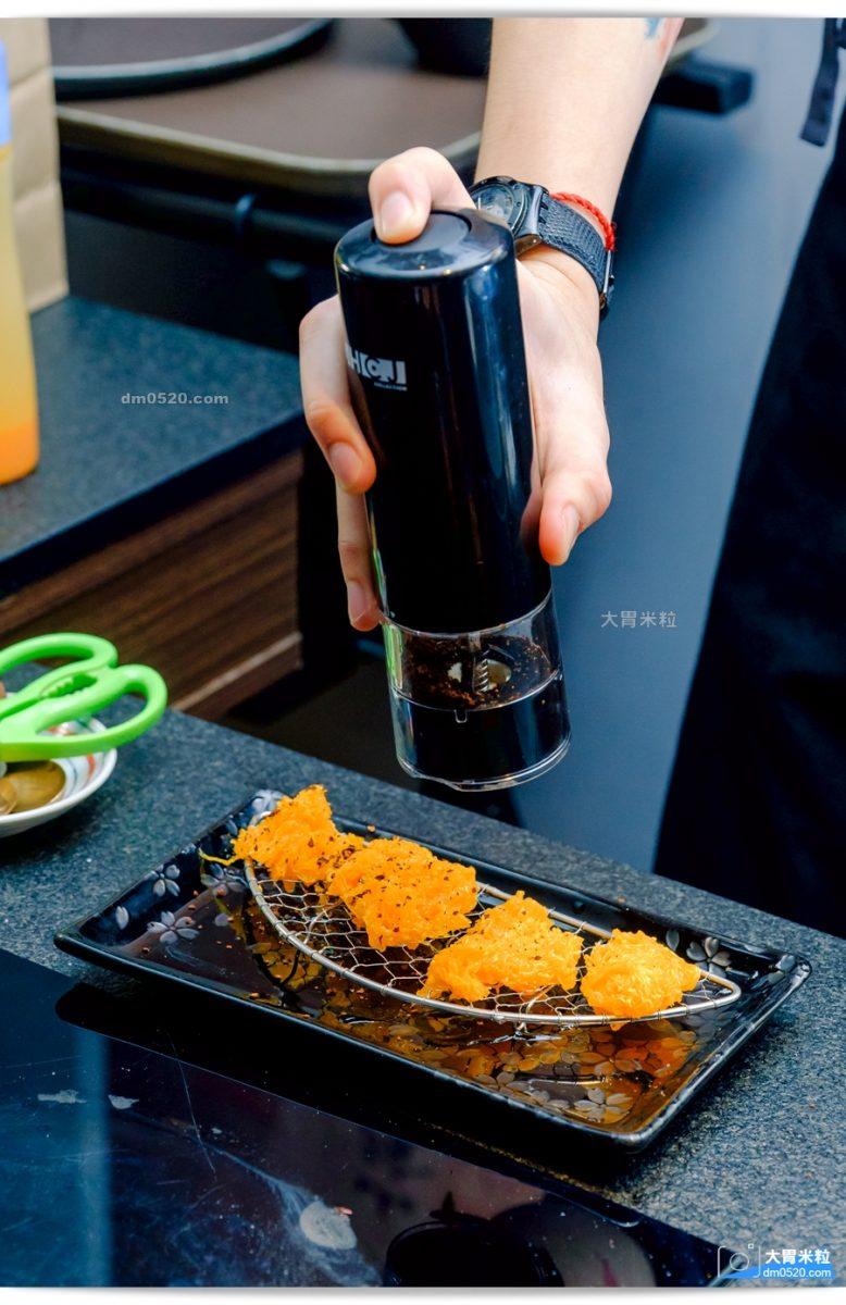 蘭亭鍋物割烹