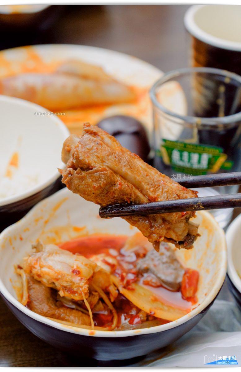 小膳香成都麻辣火鍋