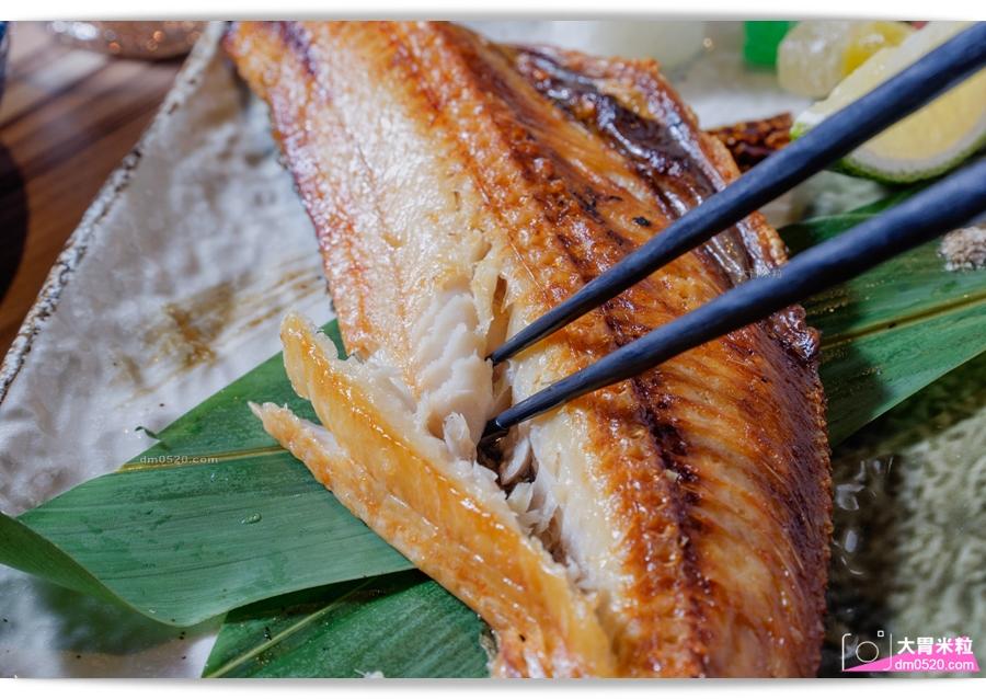 令和鰻饅魚飯