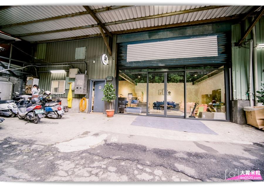 GAGU北歐家具工廠
