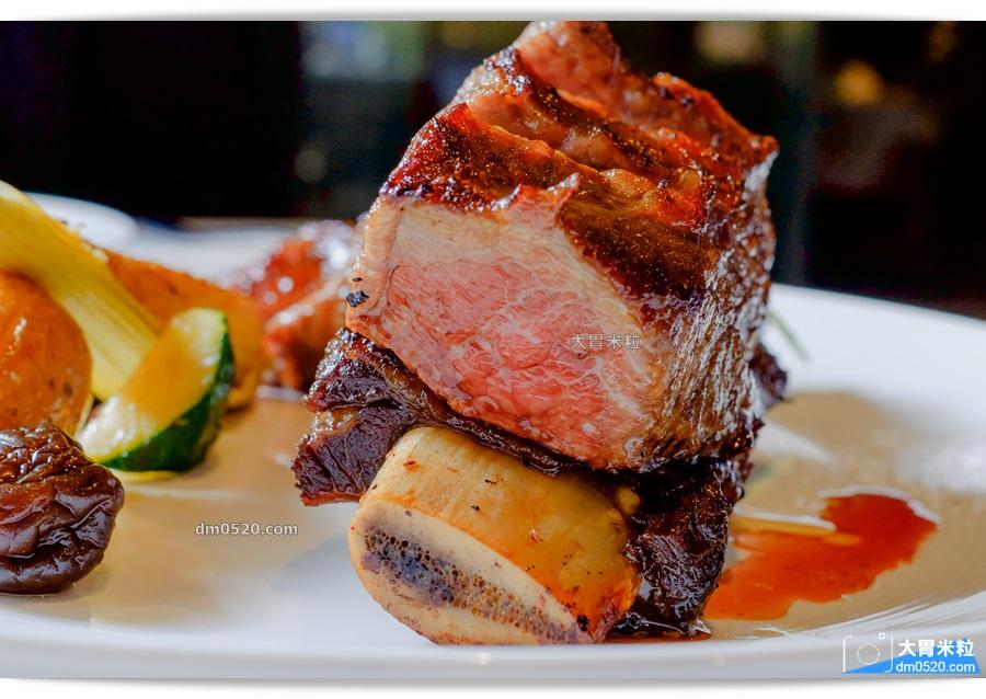 王品牛排2020菜單