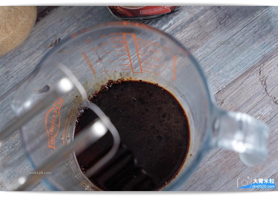 400下咖啡