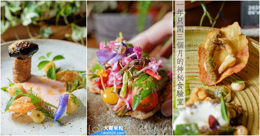 Feuille Food Lab歐式餐廳,Feuille Food Lab私廚,Feuille Food Lab三個月,Feuille Food Lab蟲蟲大餐,Feuille Food Lab主題式餐廳,Feuille Food Lab芾飲食實驗室,芾飲食實驗室台中,Feuille Food Lab台中,Feuille Food Lab秘境之森,台中西屯歐式餐廳推薦,台中西屯義式餐廳推薦,台中西屯私廚推薦,台中西屯主題餐廳推薦,Feuille Food Lab秘境之森OBSERVANCE,台中大墩路歐式餐廳推薦,台中大墩路義式餐廳推薦,台中大墩路私廚推薦,台中大墩路主題餐廳推薦 @大胃米粒 DAVID & MILLY