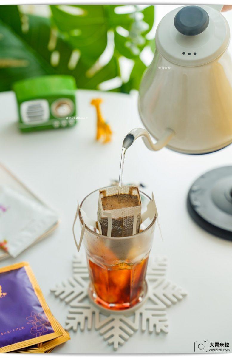 O'V COFFEE中秋禮盒