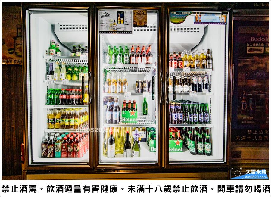 雄爺燒烤桃園藝文店