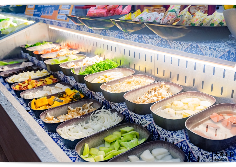 饌和牛台北旗艦店