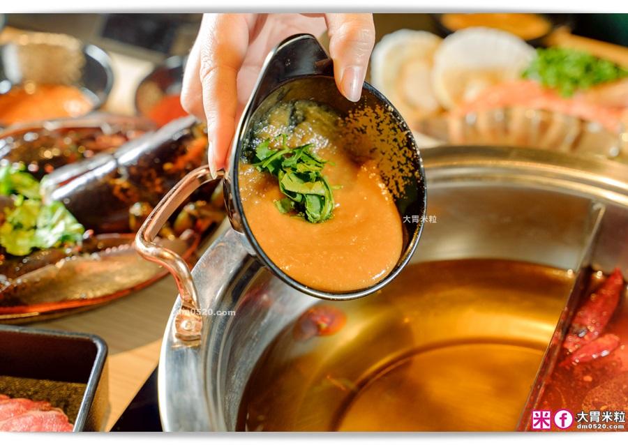 原味頂級和風鍋物