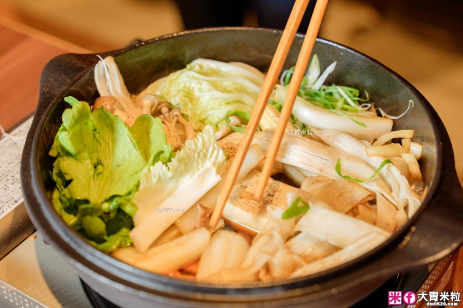 三嵊亭肉料理