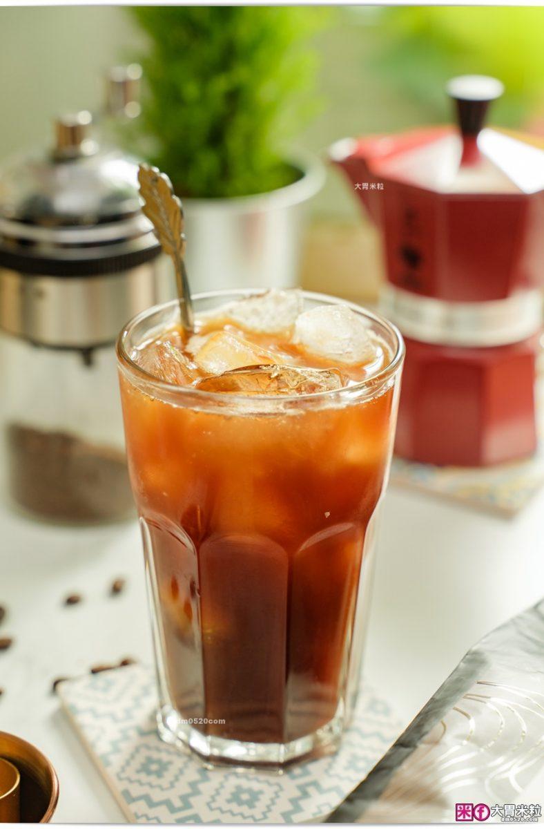 等一個人咖啡經典南北義綜合咖啡豆